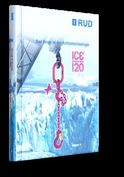 RUD ICE editie 8